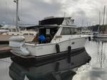 36 ft. Trojan Yachts F36 Sport Cruiser Offshore Sport Fishing Boat Rental Seattle-Puget Sound Image 6