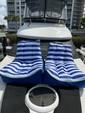 36 ft. Meridian Yachts 341 Sedan Motor Yacht Boat Rental Fort Myers Image 40