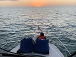 36 ft. Meridian Yachts 341 Sedan Motor Yacht Boat Rental Fort Myers Image 41