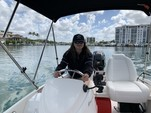 36 ft. Meridian Yachts 341 Sedan Motor Yacht Boat Rental Fort Myers Image 42