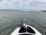 36 ft. Meridian Yachts 341 Sedan Motor Yacht Boat Rental Fort Myers Image 46