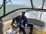 36 ft. Meridian Yachts 341 Sedan Motor Yacht Boat Rental Fort Myers Image 49