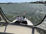 36 ft. Meridian Yachts 341 Sedan Motor Yacht Boat Rental Fort Myers Image 50