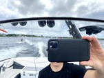 22 ft. Axis Wake Research T22  Ski And Wakeboard Boat Rental Orlando-Lakeland Image 9
