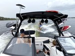 22 ft. Axis Wake Research T22  Ski And Wakeboard Boat Rental Orlando-Lakeland Image 10