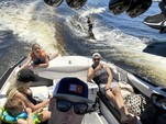 22 ft. Axis Wake Research T22  Ski And Wakeboard Boat Rental Orlando-Lakeland Image 14