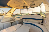 43 ft. Formula by Thunderbird F-40 PC Cruiser Boat Rental Seattle-Puget Sound Image 3