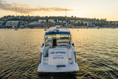 43 ft. Formula by Thunderbird F-40 PC Cruiser Boat Rental Seattle-Puget Sound Image 19