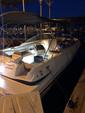 24 ft. Maxum 2400 SD Sport Deck Deck Boat Boat Rental Las Vegas-Lake Havasu Image 3