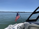 19 ft. Yamaha AR190  Bow Rider Boat Rental San Francisco Image 16