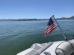 19 ft. Yamaha AR190  Bow Rider Boat Rental San Francisco Image 17