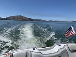 19 ft. Yamaha AR190  Bow Rider Boat Rental San Francisco Image 18