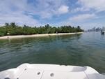 19 ft. Yamaha 190 Fish Sport  Jet Boat Boat Rental Miami Image 8
