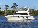 52 ft. Sea Ray Boats 480 Sedan Bridge Motor Yacht Boat Rental West Palm Beach  Image 144