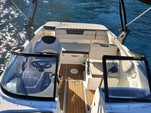 21 ft. Bayliner VR5 BR  Bow Rider Boat Rental Rest of Southwest Image 3