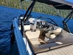 21 ft. Bayliner VR5 BR  Bow Rider Boat Rental Rest of Southwest Image 4