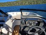 21 ft. Bayliner VR5 BR  Bow Rider Boat Rental Rest of Southwest Image 5
