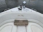 28 ft. Sea Ray Boats 280 Bow Rider Bow Rider Boat Rental New York Image 7