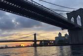28 ft. Sea Ray Boats 280 Bow Rider Bow Rider Boat Rental New York Image 10
