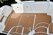 48 ft. Meridian Yachts 459 Motoryacht Motor Yacht Boat Rental New York Image 4