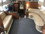 48 ft. Meridian Yachts 459 Motoryacht Motor Yacht Boat Rental New York Image 7
