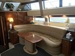 48 ft. Meridian Yachts 459 Motoryacht Motor Yacht Boat Rental New York Image 8