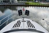 48 ft. Meridian Yachts 459 Motoryacht Motor Yacht Boat Rental New York Image 5