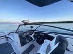 24 ft. Yamaha 242 Limited S  Jet Boat Boat Rental Miami Image 9