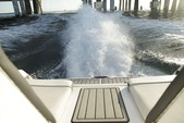 24 ft. Yamaha 242 Limited S  Jet Boat Boat Rental Miami Image 34