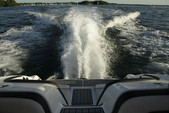 24 ft. Yamaha 242 Limited S  Jet Boat Boat Rental Miami Image 33