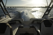 24 ft. Yamaha 242 Limited S  Jet Boat Boat Rental Miami Image 32