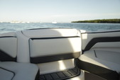 24 ft. Yamaha 242 Limited S  Jet Boat Boat Rental Miami Image 19
