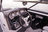 24 ft. Yamaha 242 Limited S  Jet Boat Boat Rental Miami Image 27