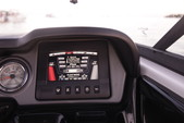 24 ft. Yamaha 242 Limited S  Jet Boat Boat Rental Miami Image 31