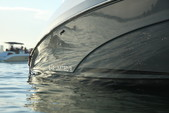 24 ft. Yamaha 242 Limited S  Jet Boat Boat Rental Miami Image 6