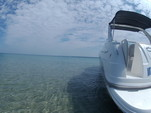 31 ft. Chaparral Boats 290 Signature Cruiser Boat Rental Detroit Image 7