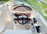 28 ft. Sea Ray Boats 280 Bow Rider Bow Rider Boat Rental New York Image 13