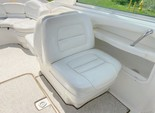 28 ft. Sea Ray Boats 280 Bow Rider Bow Rider Boat Rental New York Image 15