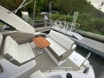 29 ft. Regal Boats 28 Express Cruiser Cruiser Boat Rental New York Image 8