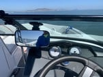 19 ft. Yamaha AR190  Bow Rider Boat Rental San Francisco Image 21