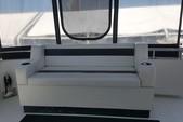 41 ft. Carver Yachts 396 Motor Yacht Cruiser Boat Rental N Texas Gulf Coast Image 6