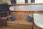 41 ft. Carver Yachts 396 Motor Yacht Cruiser Boat Rental N Texas Gulf Coast Image 8