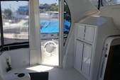 41 ft. Carver Yachts 396 Motor Yacht Cruiser Boat Rental N Texas Gulf Coast Image 10