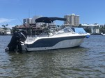 21 ft. Sea Fox 216 DC Pro Dual Console Boat Rental West Palm Beach  Image 3