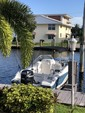 21 ft. Sea Fox 216 DC Pro Dual Console Boat Rental West Palm Beach  Image 6