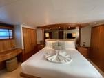 70 ft. 70 Hargrave Motor Yacht Boat Rental New York Image 4
