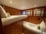 70 ft. 70 Hargrave Motor Yacht Boat Rental New York Image 5