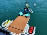 70 ft. 70 Hargrave Motor Yacht Boat Rental New York Image 6