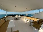 70 ft. 70 Hargrave Motor Yacht Boat Rental New York Image 7