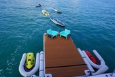70 ft. 70 Hargrave Motor Yacht Boat Rental New York Image 8